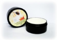 Goat Milk, Aloe Vera & Honey Soothing Hand Cream